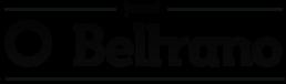 Jornal O Beltrano